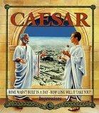 Caesar (輸入版)