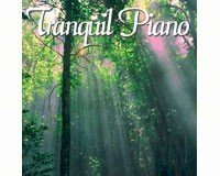 Naturescapes Tranquil Piano [並行輸入品]