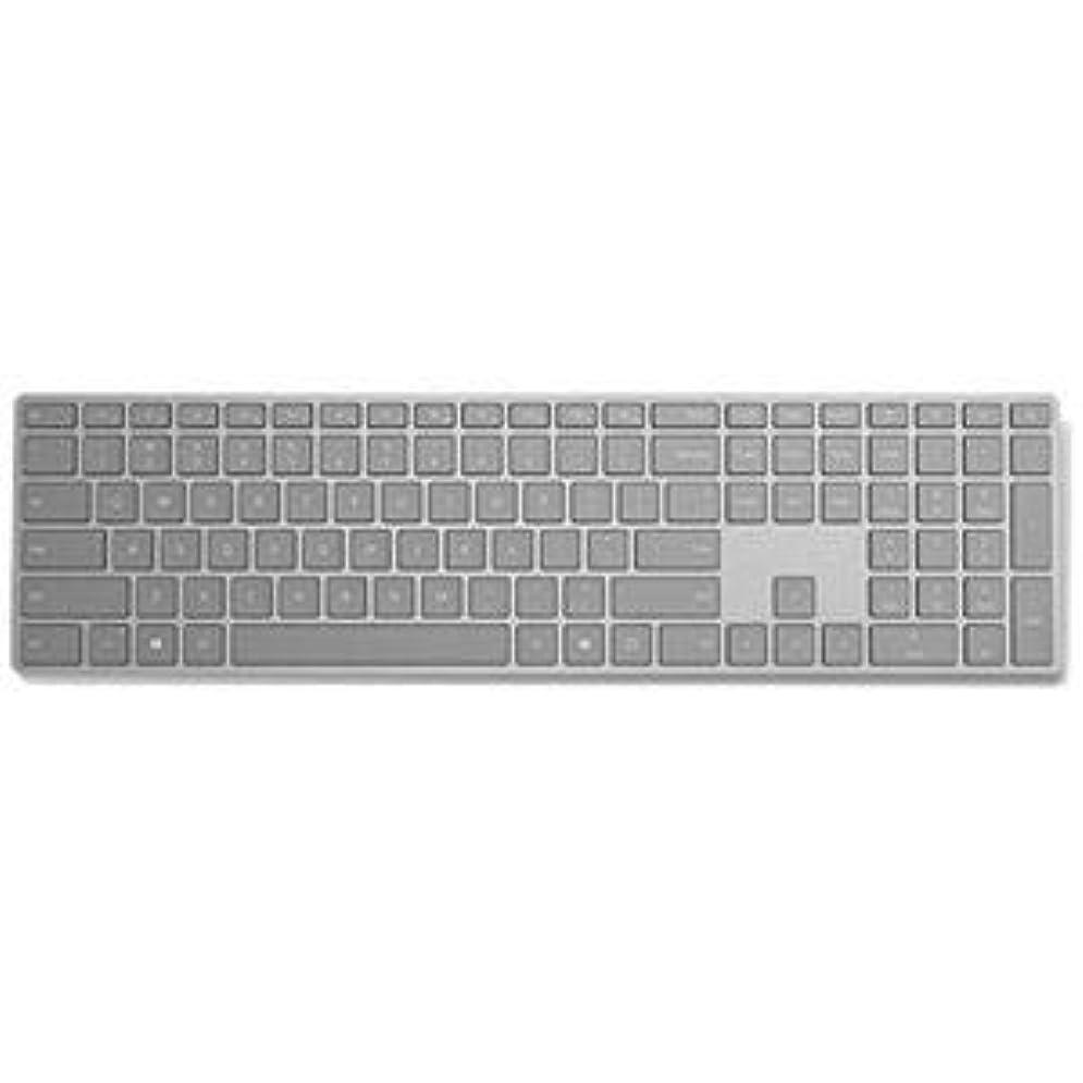 溶融馬力必要マイクロソフト Surfaceキーボード 英語版 3YJ-00021O 1台