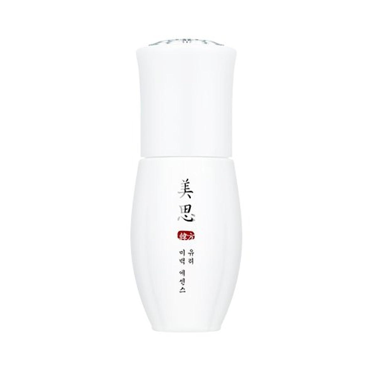 払い戻し小競り合いインシデントMissha Misa YuRyeo Whitening Essence 40ml / ミシャ 美思 流麗 美白 エッセンス 40ml [並行輸入品]