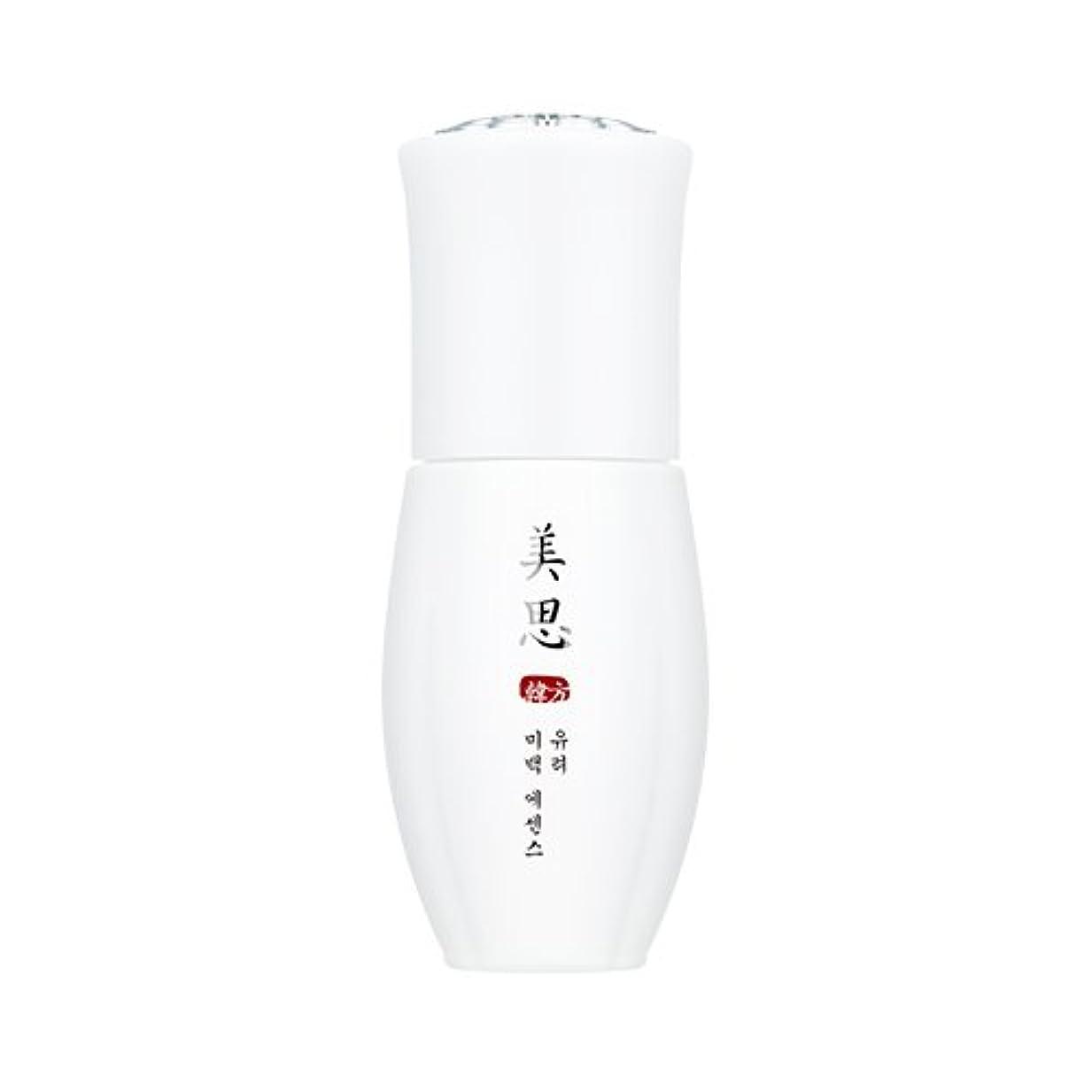 農学ケーブルカー任命Missha Misa YuRyeo Whitening Essence 40ml / ミシャ 美思 流麗 美白 エッセンス 40ml [並行輸入品]