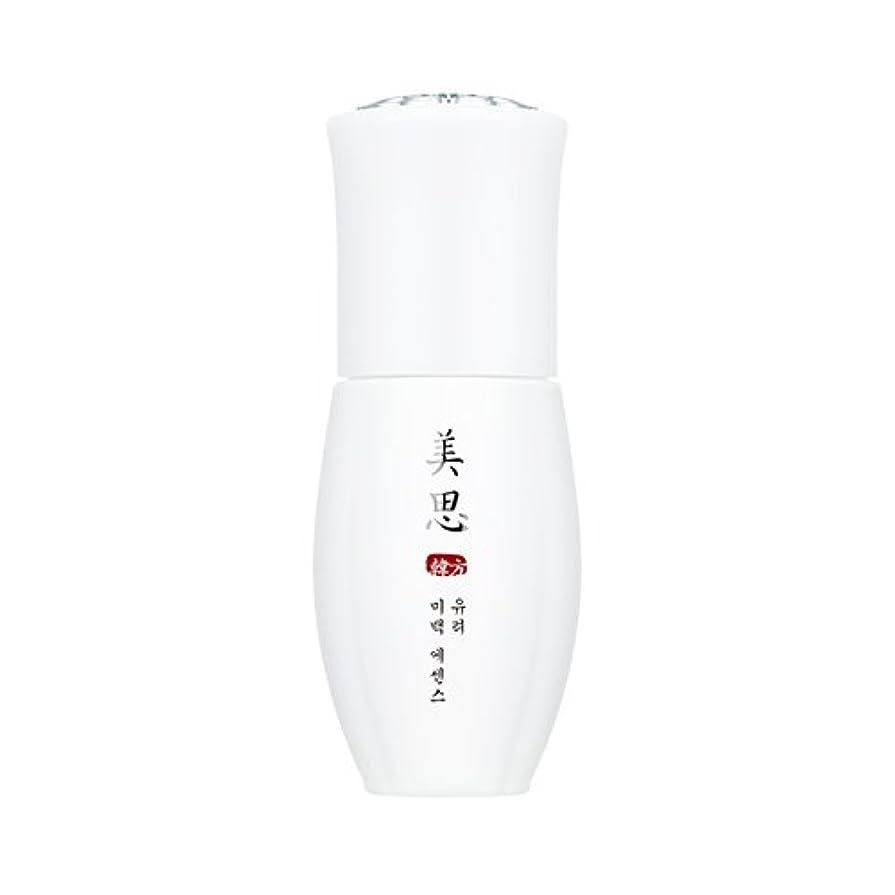 情熱的満たす素朴なMissha Misa YuRyeo Whitening Essence 40ml / ミシャ 美思 流麗 美白 エッセンス 40ml [並行輸入品]