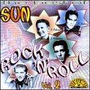 Best of Sun Rock N Roll 2