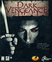 Dark Vengeance (輸入版)