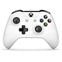 Xbox One Controller White