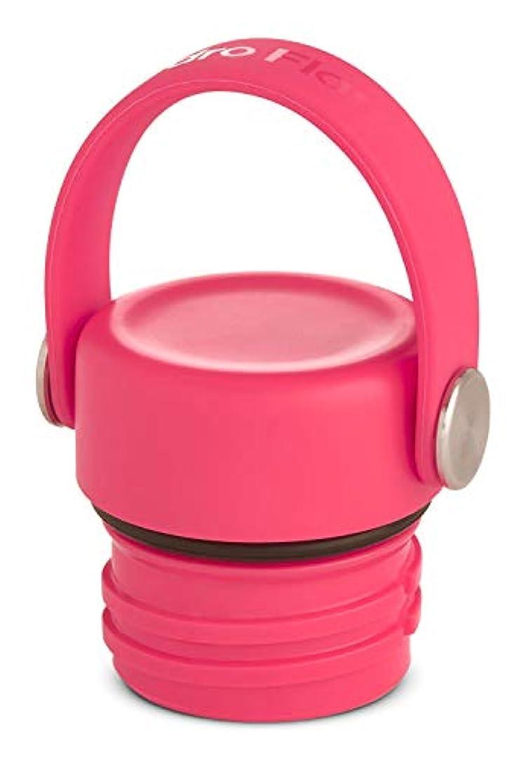 野菜ペインギリック時折Hydro Flask(ハイドロフラスク) FLEX CAP スタンダード 33ウォーターメロン 5089004