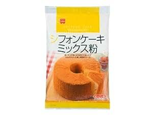 KS シフォンケーキミックス粉 200g