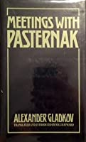 Meeting with Pasternak
