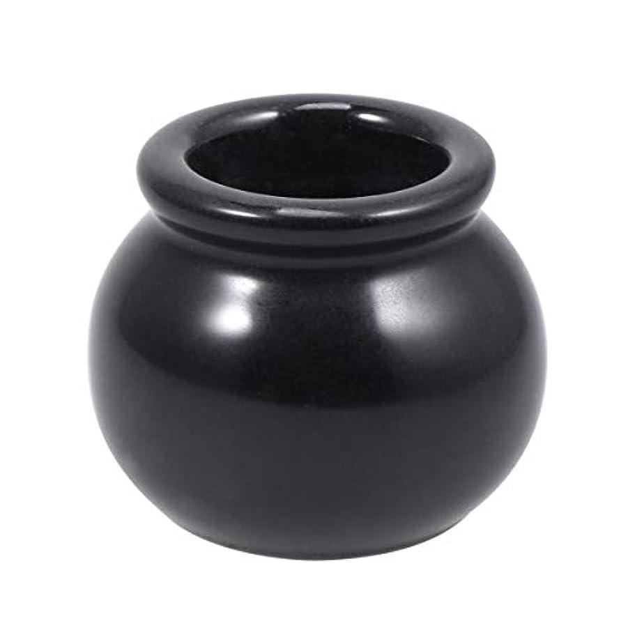 緩やかな気がついて引き潮Lurrose Cupping Massage Suction Cups Set for Facial Body Massage Pain Relief (Size 4)