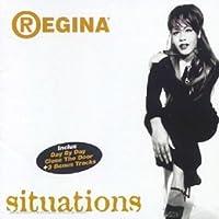 Situations + 3 Bonus Tracks