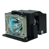 交換用for DUKANE 456–8054ランプ&ハウジング交換用電球