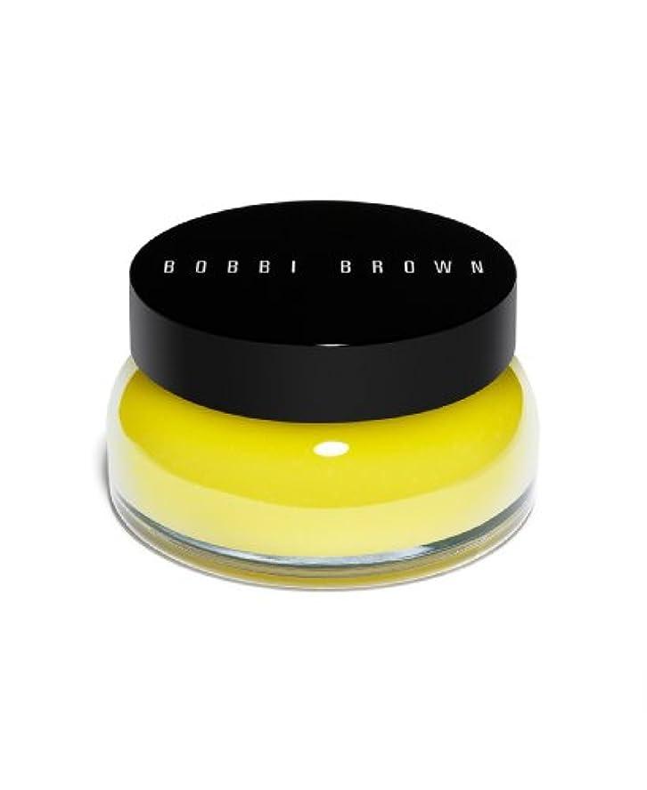 ソケットベース海外ボビーブラウン エクストラ バーム リンス 200ml 並行輸入品