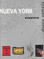 Nueva York - Diseno Nomada