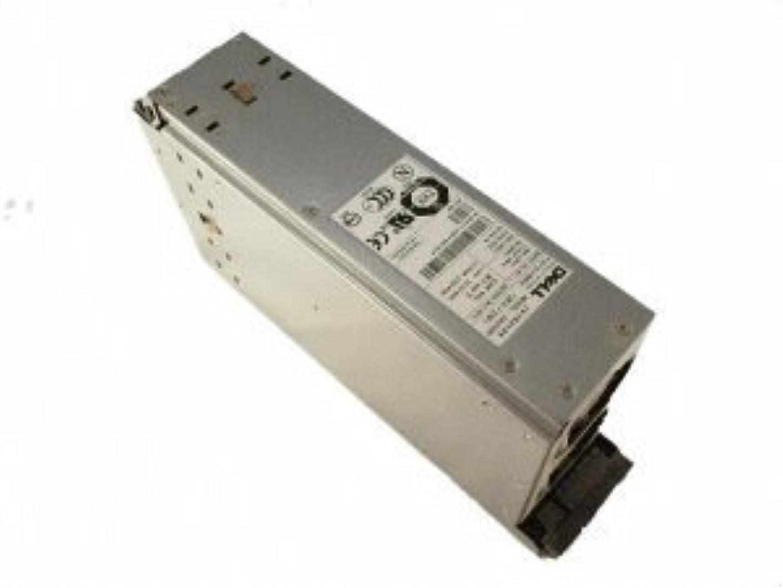 はい非互換天才Dell KD171 Poweredge 2800 Power Supply SUBS [並行輸入品]