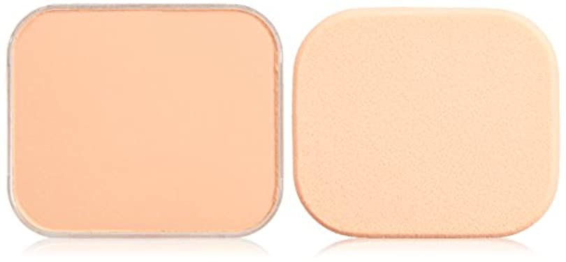 看板パブ穀物アクアレーベル ホワイトパウダリー ピンクオークル10 (レフィル) (SPF25?PA++) 11.5g