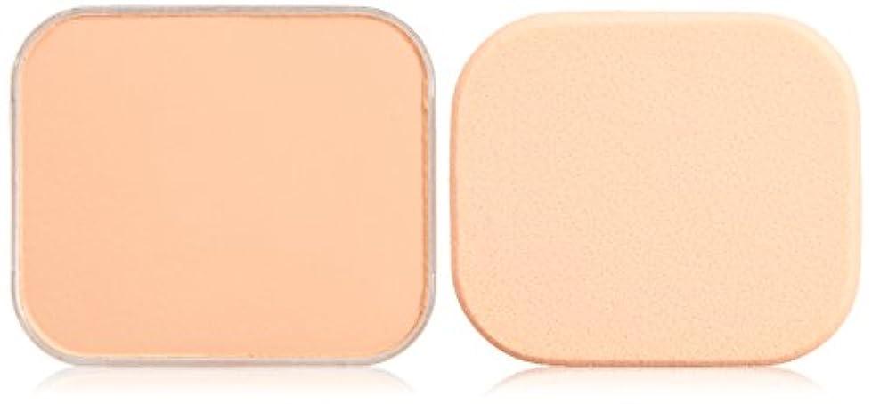 ひどくようこそパイプアクアレーベル ホワイトパウダリー ピンクオークル10 (レフィル) (SPF25?PA++) 11.5g