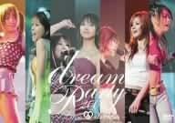 dream Party 2006~Love & dream~ [DVD]