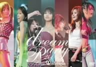 dream Party 2006~Love & dream~ [DVD]