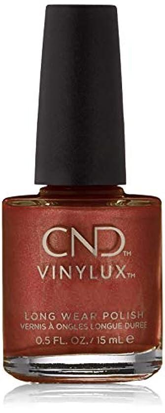 黄ばむドリンク悲鳴CND Shellac Hand Fired color coat 7.3 ml (.25 fl oz)