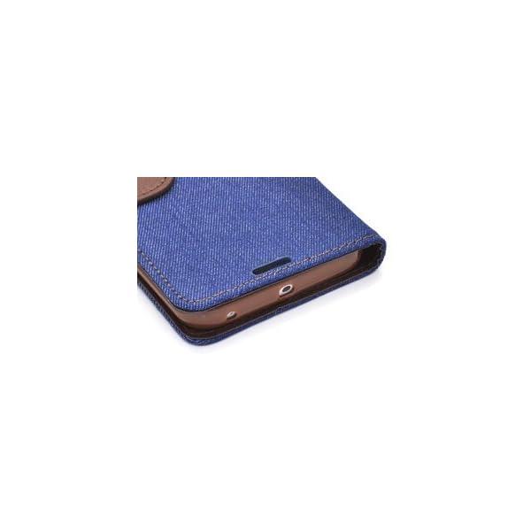PLATA Galaxy S6 edge ケー...の紹介画像8