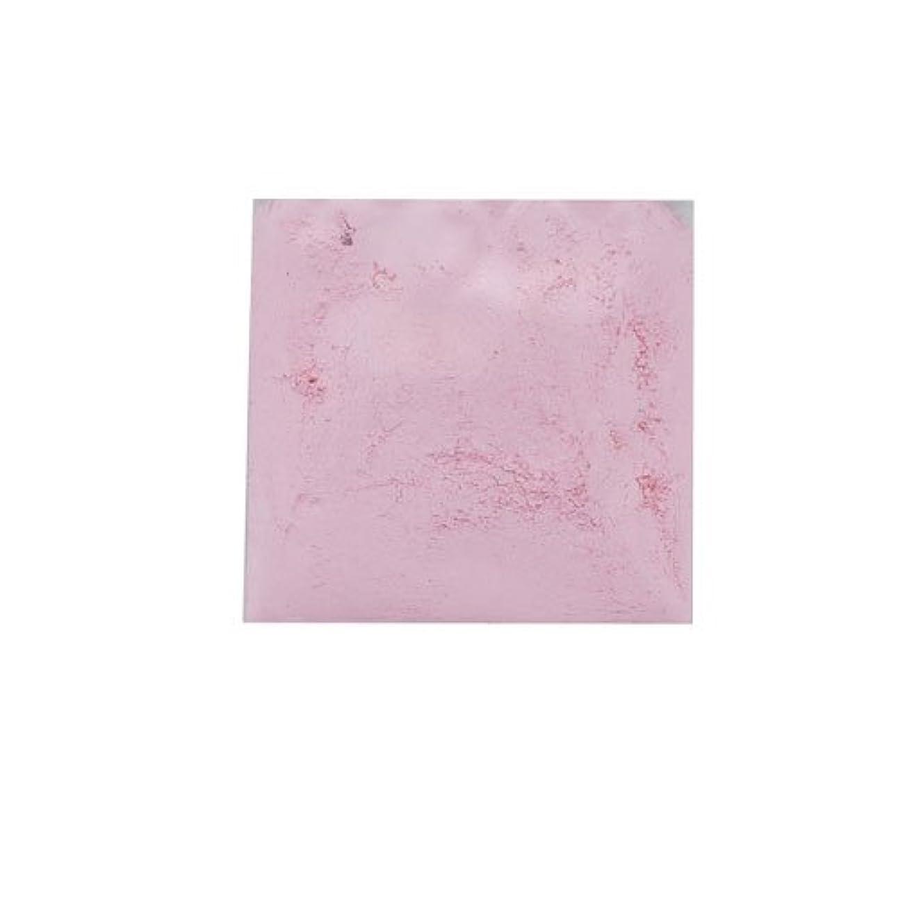 降ろすコインランドリー寄り添うピカエース ネイル用パウダー カラーパウダー 着色顔料 #720 ストロベリーミルク 2g