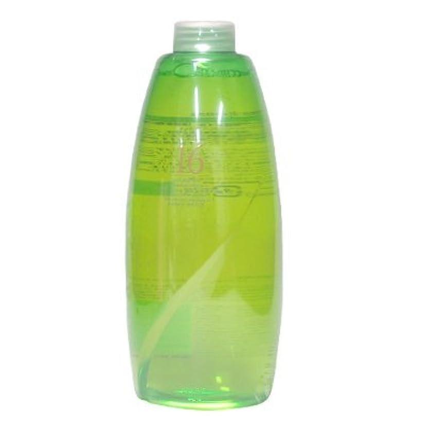 ハホニコ 十六油 ジュウロクユ 1000ml