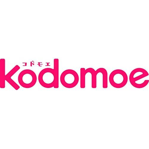 kodomoe(コドモエ) 2017年 10月号 (付録1 さいとうしのぶ「じかんだよ~」 2五十嵐美和子「はたらくくるまのずかん」)