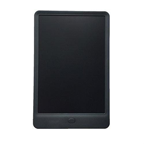 [해외]전자 패드 필기 패드 디지털 신호 전자 메모 패드 LCD ?板 자물쇠와 에너지 절약 가벼운 충격 10 인치 선물/Electronic pad Handwriting pad Digital memo Electronic memo pad LCD panel Lock energy saving light weight Shock resistant 10 inch ...