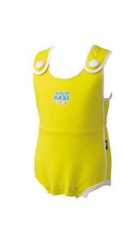 ベビースイミングの効果を最大限に引き出す IISP(国際水泳...