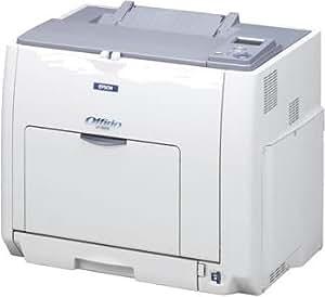 EPSON Offirio LP-9200C