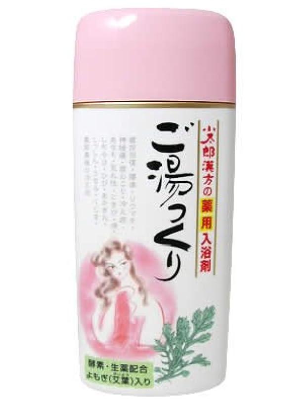 紫のセンサー公爵ご湯っくり 500g(入浴剤)