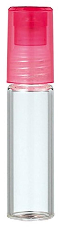 コミュニケーションサイクルクロス35072 パフュームローラーコロプチ ピンク
