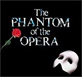 The Phantom of the Opera (Original 1986 London Cast) 画像