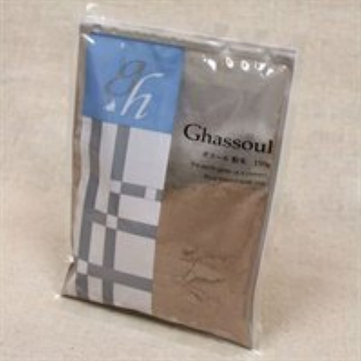 心理的好意ダッシュNaiad(ナイアード) ガスール粉末タイプ 150g 20個セット