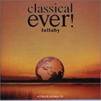classical ever!lullaby