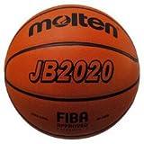 バスケットボール 7号球 検定球 国際公認球 #MTB7WW