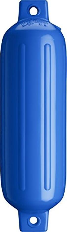 ヒューマニスティックどうやら独裁者ポリフォーム Gシリーズ フェンダー G3 ブルー