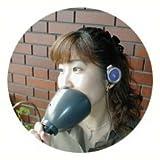 「一人カラオケマイク 防音マイク ミュートセット VMM-150」