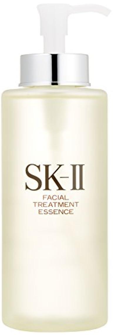 美容師主要なまもなくSK-II(エスケーツー) SK-II [エスケーツー] フェイシャルトリートメントエッセンス 単品 330ml [並行輸入品]