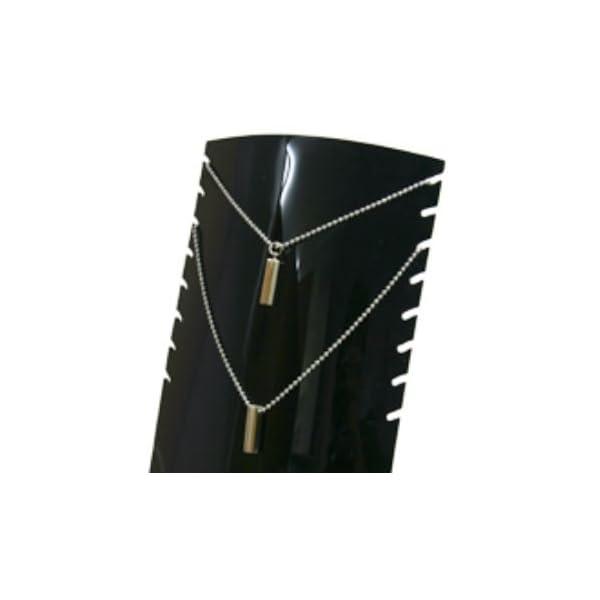 PLATA (プラタ) ネックレス スタンドの紹介画像2