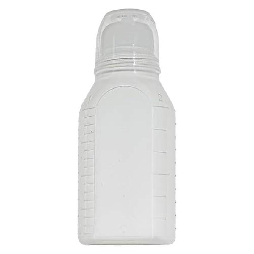 ペルースティックぶどうカミオカ 液薬ボトル 100mL