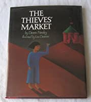 The Thieves' Market