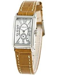 online store b0e87 b62d4 Amazon.co.jp: HAMILTON(ハミルトン) - レディース腕時計: 腕時計