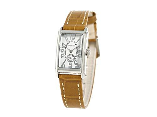 【女性におすすめ】人気のあるレディース腕時計おすすめ10選のサムネイル画像