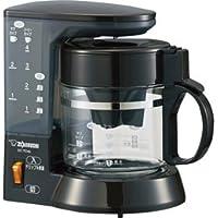 【まとめ 2セット】 象印 コーヒーメーカー540ml EC-TC40-TA C7197518 C8191016 C9184527