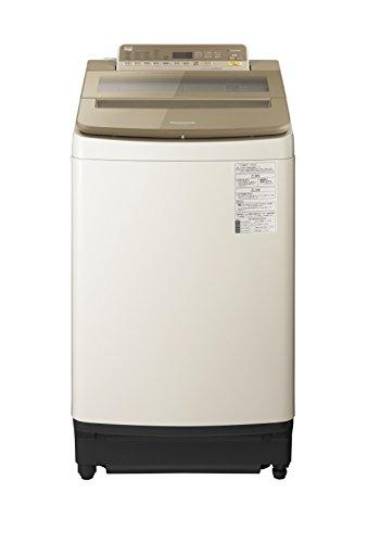 Panasonic(パナソニック)『洗濯機(NA-FA100H6)』