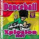 Dancehall Xplosion 1997