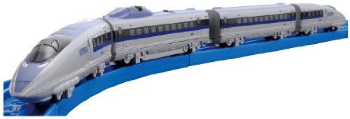プラレール アドバンス AS-02 500系新幹線