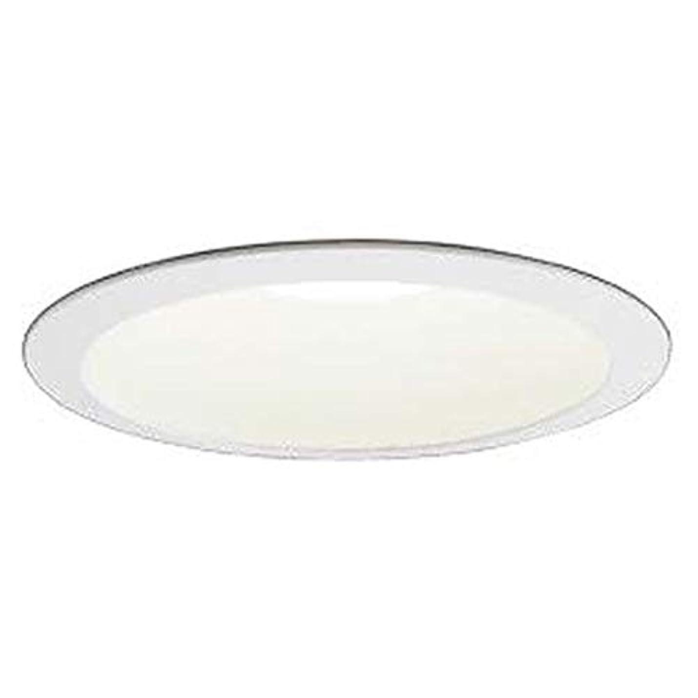 豊かにする代数ハドル岩崎電気 EDL35021W/WWSAZ9 ダウンライト クラス350 温白色