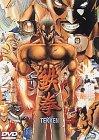 鉄拳-TEKKEN-[DVD]